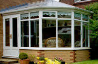 house extension quotes